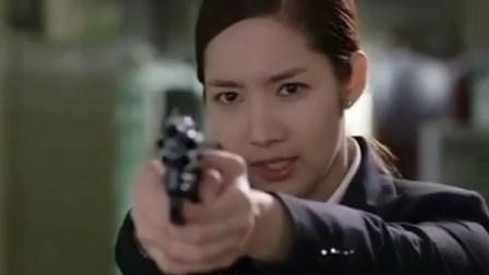 李敏镐 朴敏英 韩剧混剪 城市猎人城市猎人和继承者们能拿在一起比较吗