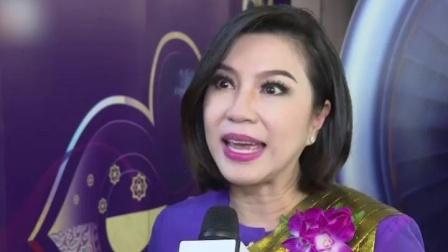 花式自救 经历行业寒冬 泰国航空公司开设飞机主题餐厅