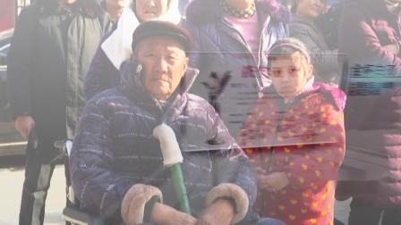 县纪委监委廉政审查