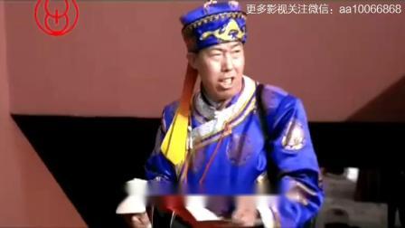002.1999年50周年国庆大阅兵