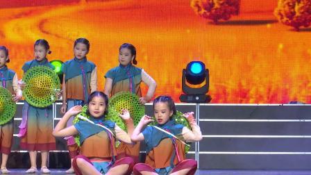 艺朵舞蹈学校