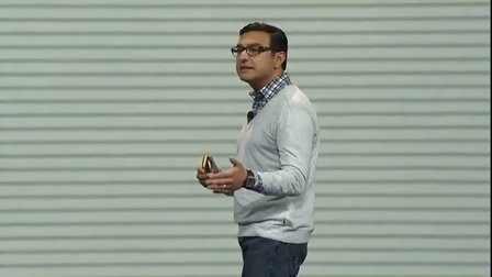 2012_Google_IO_Keynote_Day1