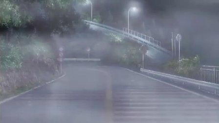 头文字D第五季08