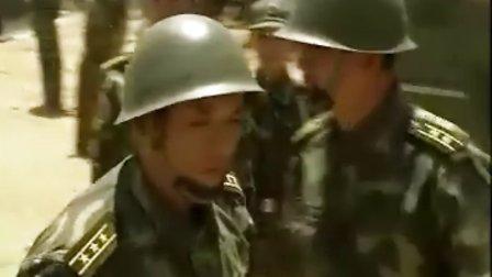 突出重围 01