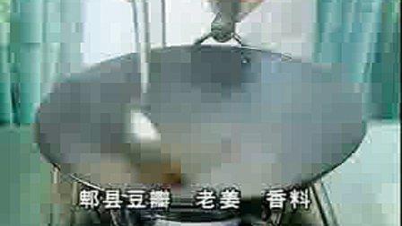 [中国家常菜视频教学]10 9 13