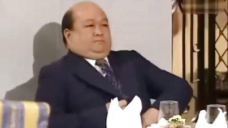 美味天王[粤语]13