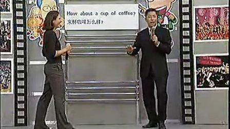 李阳,疯狂说英语,05—08