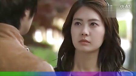 【韩剧】《49天(日)》第19集