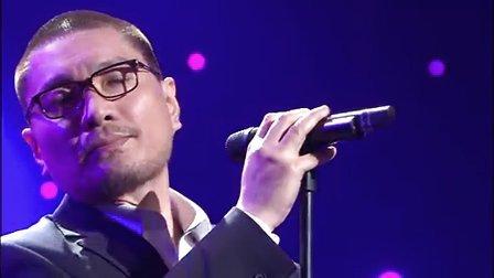 【我是歌手】任宰范-为了你(无字幕无对话完全版)