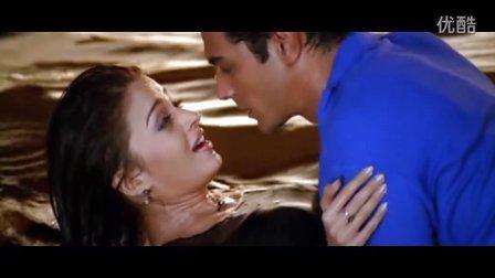 高清印度电影《Dil Ka Rishta》(黄金心灵)2003年 中文字幕