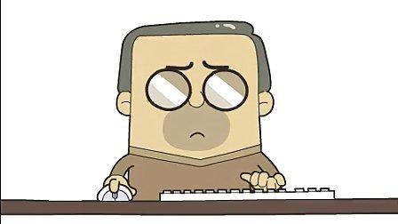 【学上网小课堂】如何使用电子邮箱