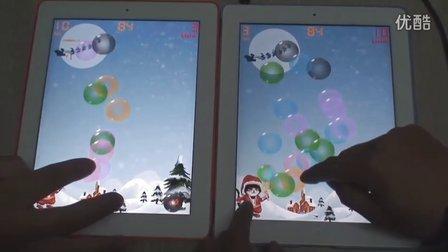 泡泡派对 Bubble Party 多人游戏GameCenter对战 <iphone,ipad游戏>