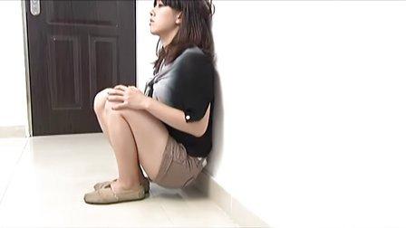 十七岁女高中生担任制片 微博爆火微电影《距离》分享给所有正在异地恋的朋友们 感动到哭