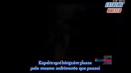 3.2.1 - Pause [Legendado - ExUnited]