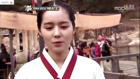 ※CC韓劇※[2012][1月][懷抱太陽的月亮][20120122 SetionTV 擁日之月2]