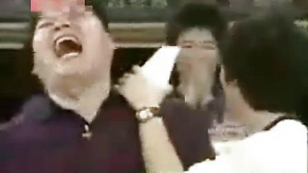 【】 当然了 虎东  亚由美