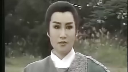 黄香莲歌仔戏大唐风云录2