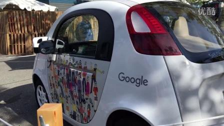 [墨比科技] Google I/O 2016开发者大会 回顾