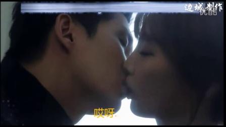 韩国电影 《幸福出租车》张成源 吴仁惠 韩素英 金善英