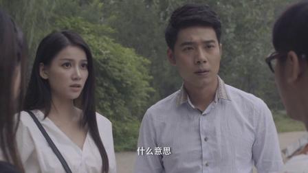 《恋爱大师2015》