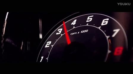 你为什么热爱驾驶(60s)
