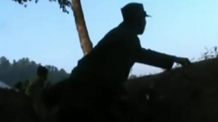 缅甸果敢战争