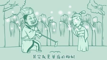 真相:过敏都是小事,杨柳絮还能传播这些疾病!