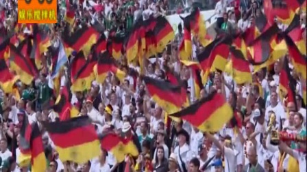 世界杯2018足球直播丹麦VS法国比赛观看