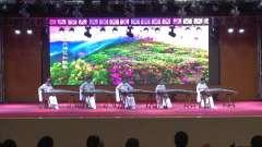 妙韵阁古筝十周年音乐会