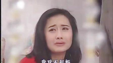 台湾省经典爱情剧:萧蔷林瑞阳刘德凯陈德容《一帘幽梦》1