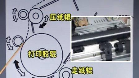打印机原理与维修2