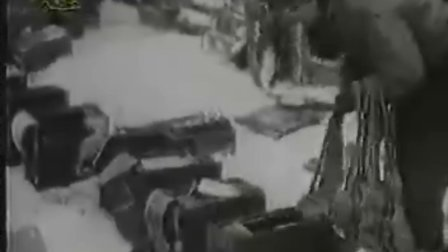 第二次世界大战100年全程实录:  20