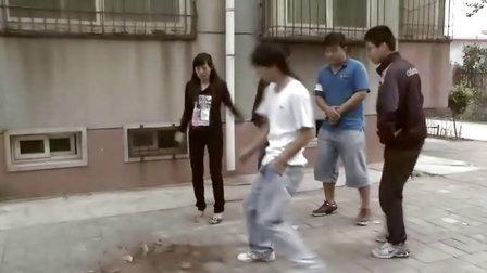 毛骗_第一季_08