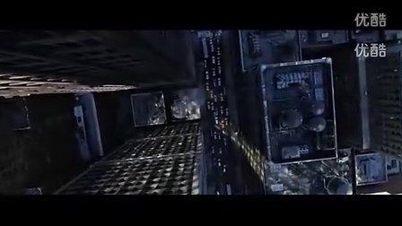 蜘蛛侠4-神奇蜘蛛侠3(   -) 百度影音 高清在线观看