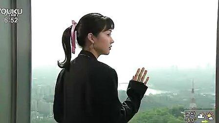 120106 成宥利《神的晚餐》首公开拍摄报导