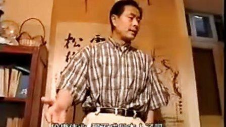电视连续剧《来来往往》(11)许晴、濮存昕、吕丽萍