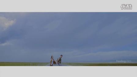 菲林厨房(Feelingfilm)作品---「青海旅拍」