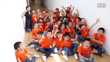 新长城儿童合唱团花絮
