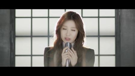 J-Min_Alive_Music Video