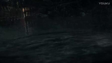 生化危机6【末曲】第09期 (里昂篇P9):这一期我学会了划水