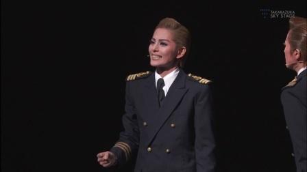 16月组_舞音-MANON_东京新人公演
