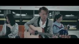 玩易吉他弹唱《十点半的地铁》王飞&陈一飞