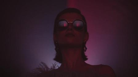 Prada Cinéma Spring Summer 2017 Eyewear Collection