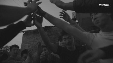 江湖_Trailer