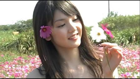 【日本美女】【道重沙由美】【写真集】