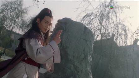 倚天屠龙记之魔教教主(李连杰)1080粤语中字