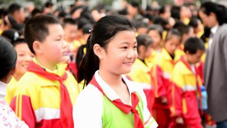 房县东城小学体育节