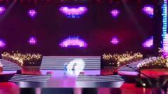 广州国际体育馆2万人国际盛宴,世界首席郭富城