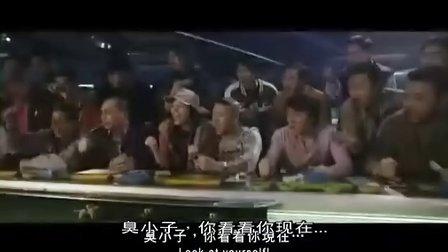宝贝计划(花絮)