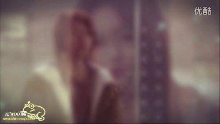 【封封视频】【韩国新剧 20110302 49天 预告字幕 韩语中字】
